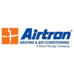 Airtron Logo