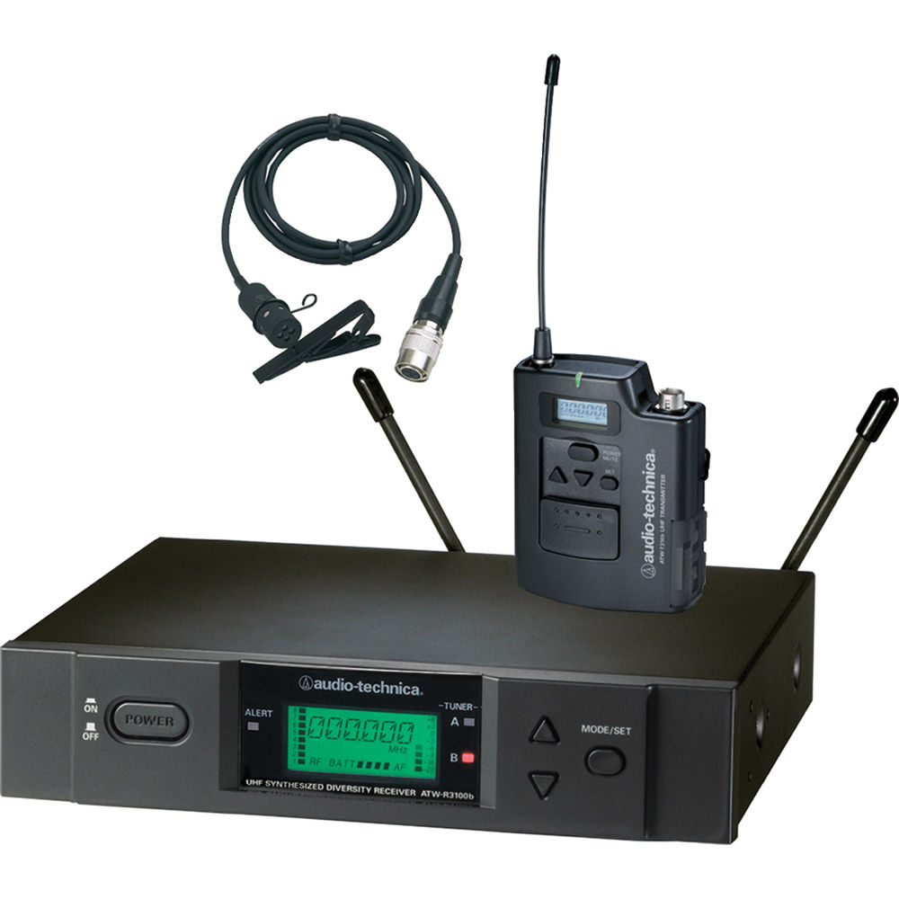 Audio Visual Als For Indianapolis And Surrounding Area
