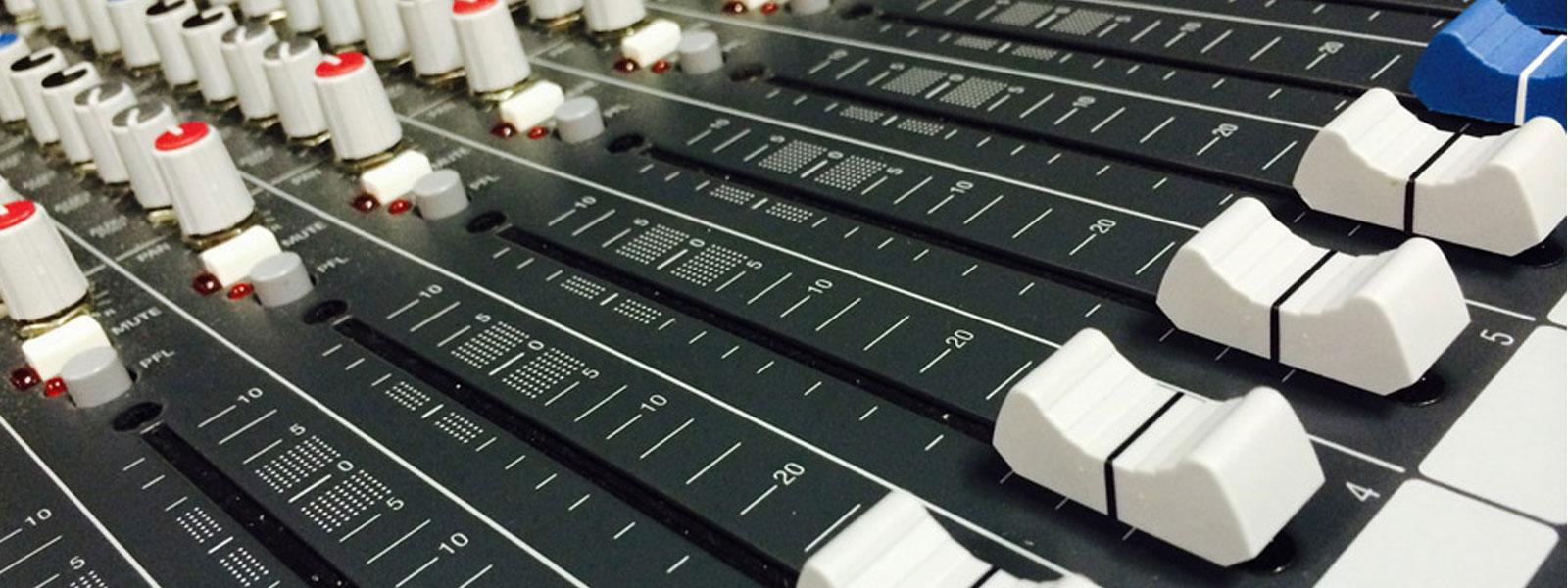 Indianapolis Audio Visual Ams Entertainment And Audio Visual