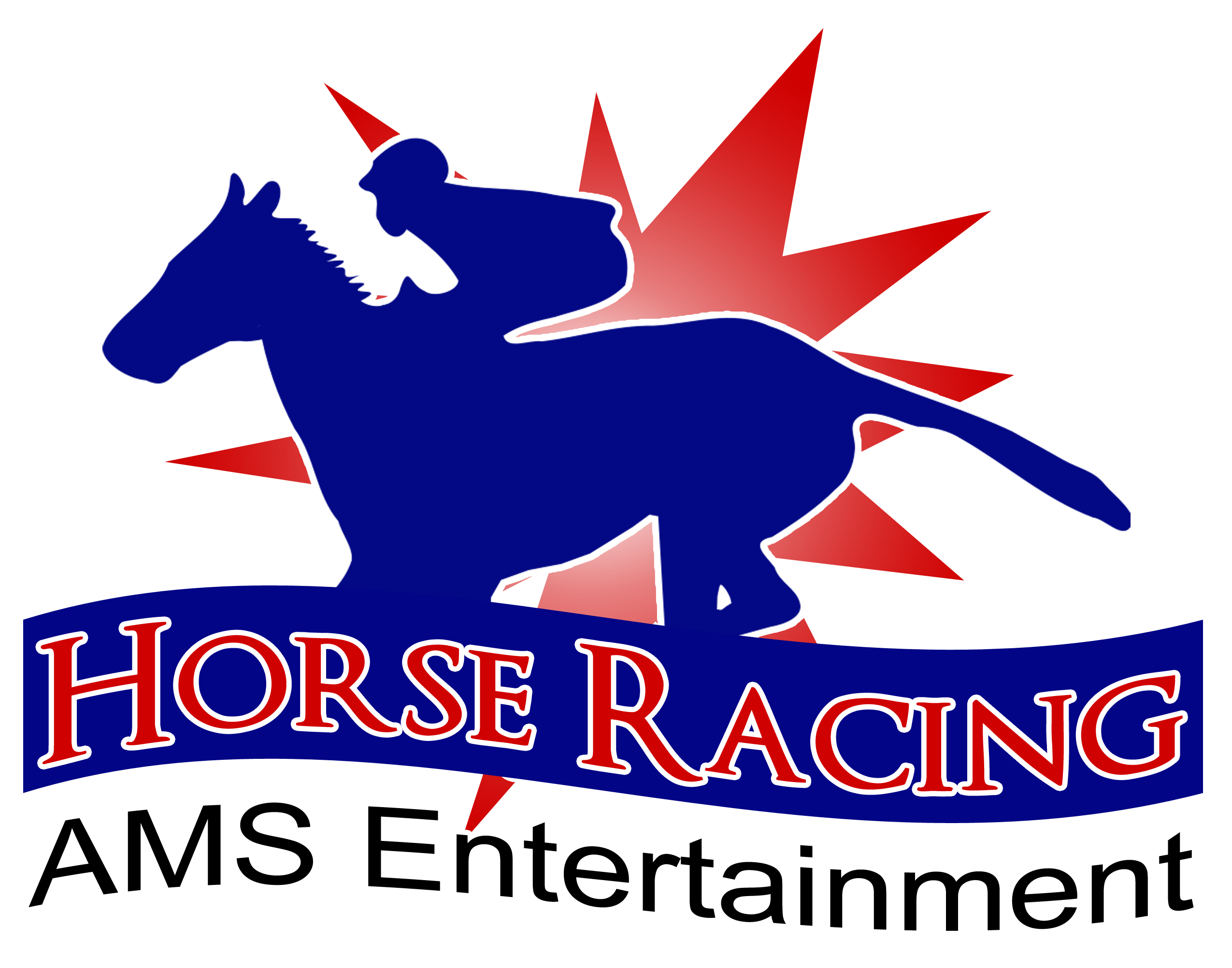 horse racing logo wwwpixsharkcom images galleries