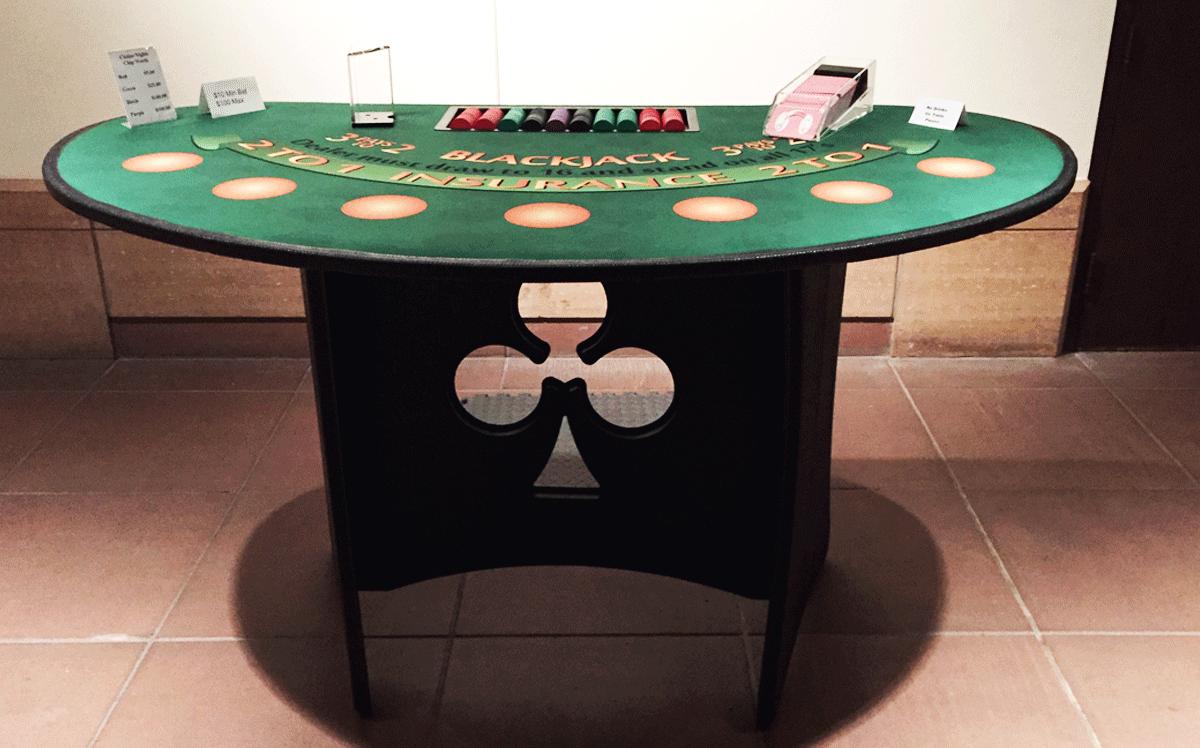 Black-Jack-Table1