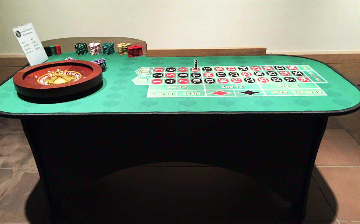 Poker emoji 2