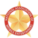 National Association of Mobile Entertainers Logo