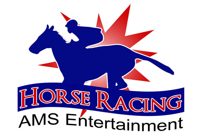 Horse Racing Service